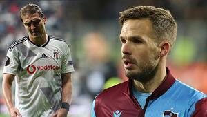 Son dakika | Fenerbahçeye transfer olacak iddiaları için flaş açıklama