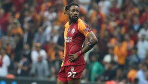 Galatasaraya Luyindama piyangosu