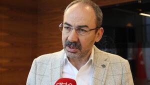 KTO Başkanı Gülsoy: Hazirandan itibaren yeniden büyüme trendine gireceğiz