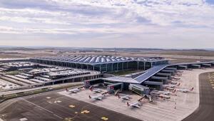 İGA İcra Kurulu Başkanı Samsunlu Bir Zafer Anıtı: İstanbul Havalimanı belgeselini anlattı