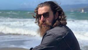 ABDde yaşayan Umut Felik, San Joanqin Nehrinde kayboldu