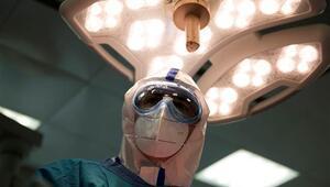 Rusya'da son 24 saatte 9 bin 268 yeni koronavirüs vakası