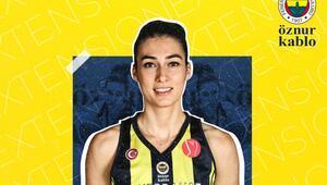 Fenerbahçeden bir gün içinde 10 transfer