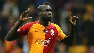 Son dakika transfer haberleri | Mbaye Diagneden Galatasaray ve Serie A sözleri