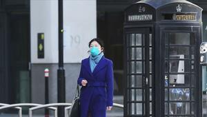 İngilterede corona virüsten can kaybı 38 bin 489'a yükseldi