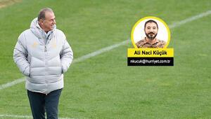 Son Dakika | Galatasarayda futbolcular ve teknik ekip indirimi kabul etti