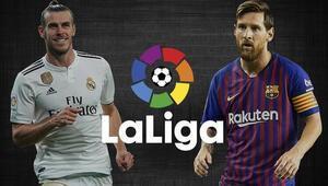 Son Dakika | La Liganın başlama tarihi açıklandı