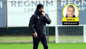 Son Dakika | Ali Tandoğandan itiraf: Galatasaraya transferimi durdurdum