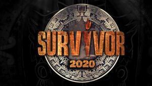 Survivor yeni bölüm fragmanı büyük gerginlik ile ekrana geldi Eleme adayları kim oldu