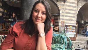 Bakan Koca acı haberi Twitterdan duyurdu Dilek hemşire aramızdan ayrıldı
