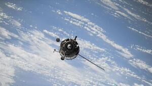 Çin, yörüngeye iki yeni teknoloji deney uydusu gönderdi