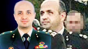 Son dakika haberi: Emir subayı Binbaşı Fevzi Öztürkü yakalayan müthiş ekip