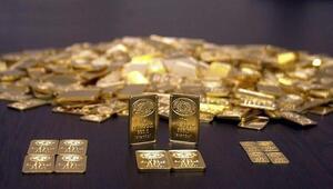 Altın fiyatları gram ve çeyrek canlı veriler 1 Haziran altın fiyatları ve yorumları