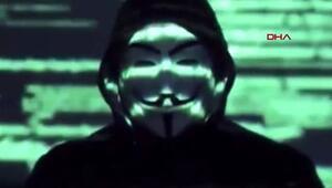 Anonymous grubunun George Floyd için yayınladığı video ses getirdi - Anonymous Hacker grubu nedir