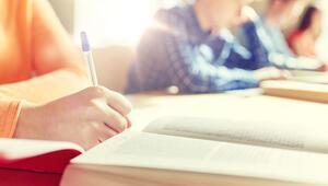 Pandemi sürecinde sınav kaygısıyla baş etmenin ipuçları