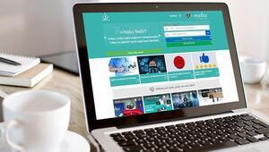 e Nabız şifresi nasıl alınır e Nabız giriş sayfası