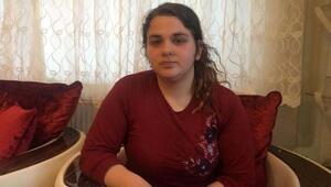 Ablasını şiddetten korumak isterken öldürülen üniversiteli Mehmet Ali, ailesine de bakıyormuş