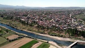 Kayseride 30 evin koronavirüs karantinası kaldırıldı