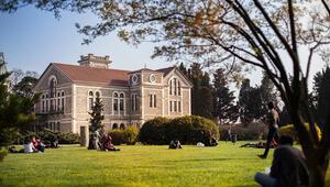 Boğaziçi Üniversitesi kampüsünü kısmen açıyor