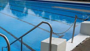 Sağlık Bakanlığı, sitelerdeki yüzme havuzlarında alınacak Corona Virüs önlemlerini açıkladı