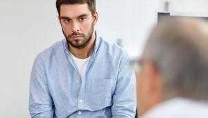 Erkeklerde kısırlık belirtileri, nedenleri, tedavisi
