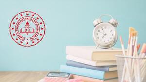 MEBin rehberlik hizmetlerinden yararlanan öğrenci ve veli sayısı 16 milyonu aştı