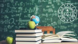 Özel okullarda telafi eğitimi 15 Ağustostan sonra başlayacak