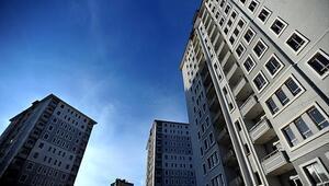 Kamu bankalarından tarihin en düşük konut kredi faiz hamlesi