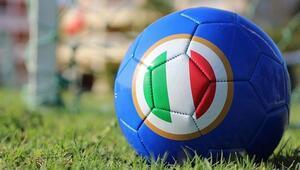 Serie Ada maç takvimi belli oldu İşte tarihler...