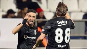 4 büyükte beklenen kriz Galatasaray, Fenerbahçe, Beşiktaş ve Trabzonsporda transferin gözdesi...