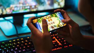 Peak Gamesi satın alan Zynganın günlük kullanıcı sayısı katlanacak