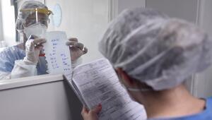 Koronavirüs nedeniyle son 24 saatte Brezilyada 623, Meksikada 237 kişi hayatını kaybetti