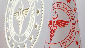 Son dakika... Sağlık Bakanlığı duyurdu: Türkiye tam üye olarak kabul edildi...