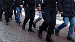 Son dakika haberler... İstanbulda FETÖ operasyonu: Çok sayıda şüpheli için gözaltı kararı
