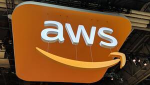 AWS, Amazon Macie'deki önemli gelişmeleri duyurdu