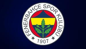 Son Dakika | Fenerbahçede tüm corona virüsü testleri negatif
