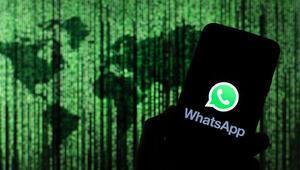 SON DAKİKA: WhatsApp ile konum göndermek artık daha kolay olacak