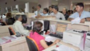 Valiliklere gönderildi... Kamu çalışanları için idari izne esas olacak hastalıklar belirlendi