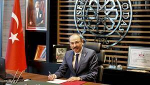 Başkan Gülsoy, kamu bankalarının kredi paketini değerlendirdi