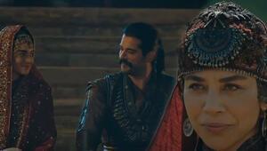 Kuruluş Osman 24. yeni bölüm fragmanı izle: Osman Bey ve Bala Hatunun düğünü karışıyor