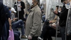 İran Sağlık Bakanından salgına ilişkin kritik açıklama