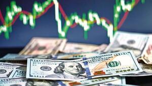 Uluslararası finansmanda Türkiye farkı
