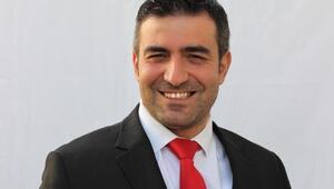 GABORAS CEOsu Altun: Sektör bu fırsatı iyi değerlendirmeli ama..