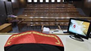Mahkemeler ne zaman açılacak Davalar ne zaman görülecek