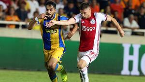Son dakika transfer haberleri | Galatasarayın istediği Razvan Marin için Beşiktaş da devrede (Razvan Marin kimdir)