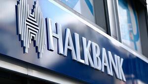 Halkbank 10 bin TL 6 ay geri ödemesiz kredi ödeme tablosu.. Halkbank sosyal destek kredisi detayları