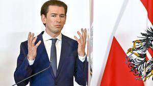 Avrupa Konseyi'nden Avusturya'ya 'başörtüsü yasağı' tepkisi