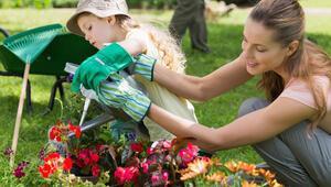 Çocuklara çevre bilinci nasıl kazandırılır