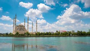 Adananın ilçeleri neler ve hangi bölgede Adanada gezilecek ve tarihi yerler