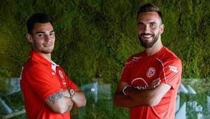 Son dakika transfer haberleri | Kaan Ayhandan Galatasaray açıklaması